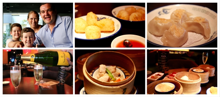 dragon-i_all you can eat dim sum_Hong Kong