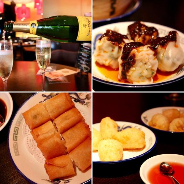i-dragon_Hong Kong_1