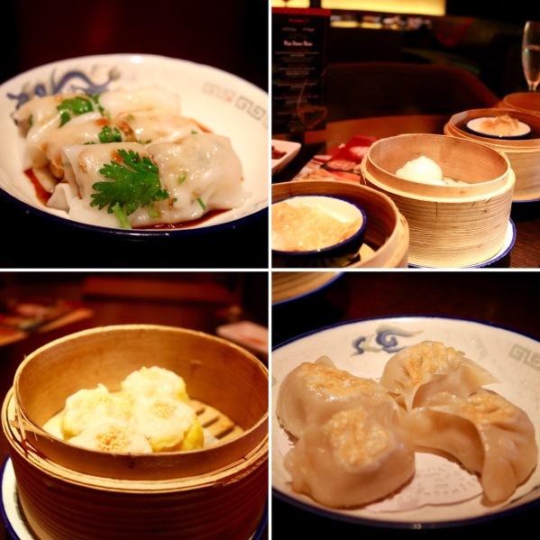 i-dragon_Hong Kong_2