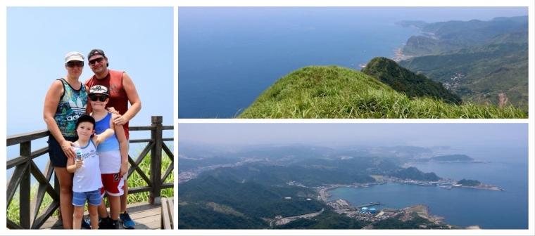 Mount Keelung_Jiufen_Taiwan_2