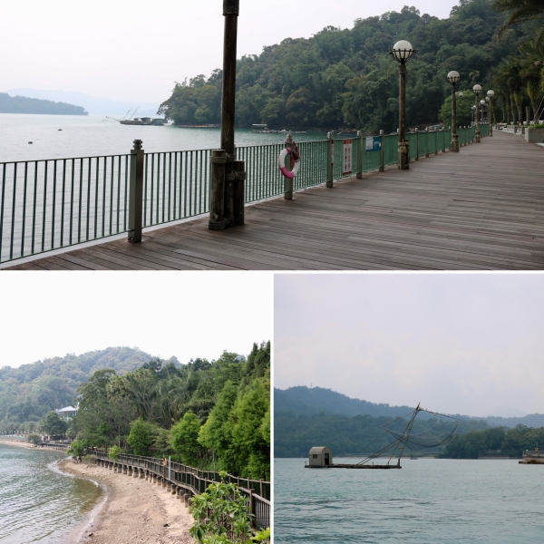 Sun Moon Lake_Nantou County_Taiwan_1