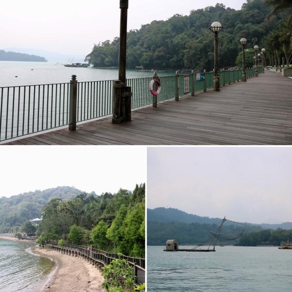 Sun Moon Lake_Nantou County_Taiwan_1