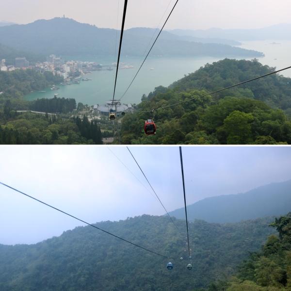 Sun Moon Lake_Nantou County_Taiwan_2