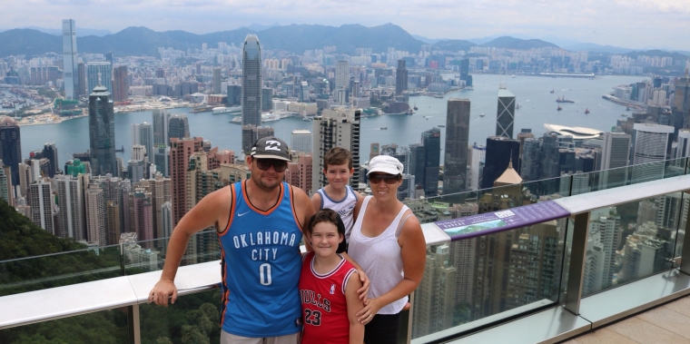 victoria-peak_the-peak_hong-kong.jpg