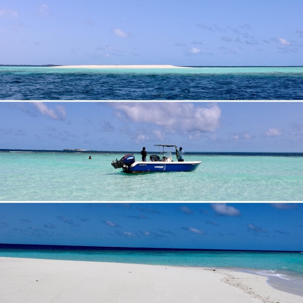 Sandbank Boat Trip_Maldives_1