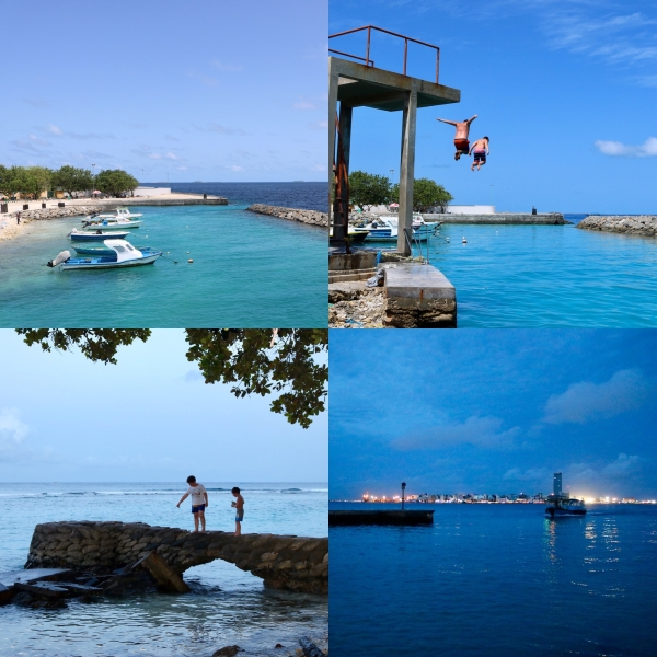 The Maldives_1