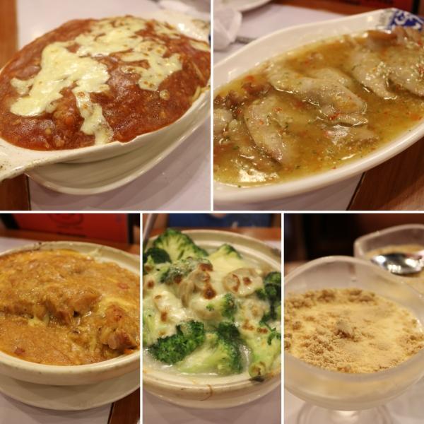 Tomato Portuguese Food_Macau