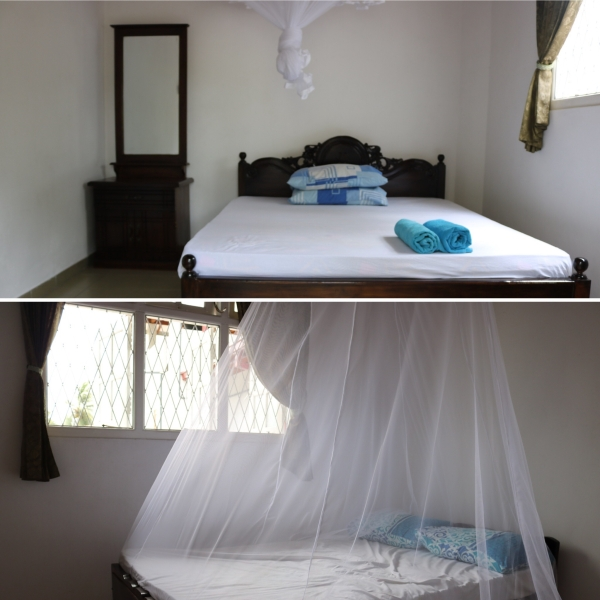 Anusha Apartment 15_Galle_Sri Lanka