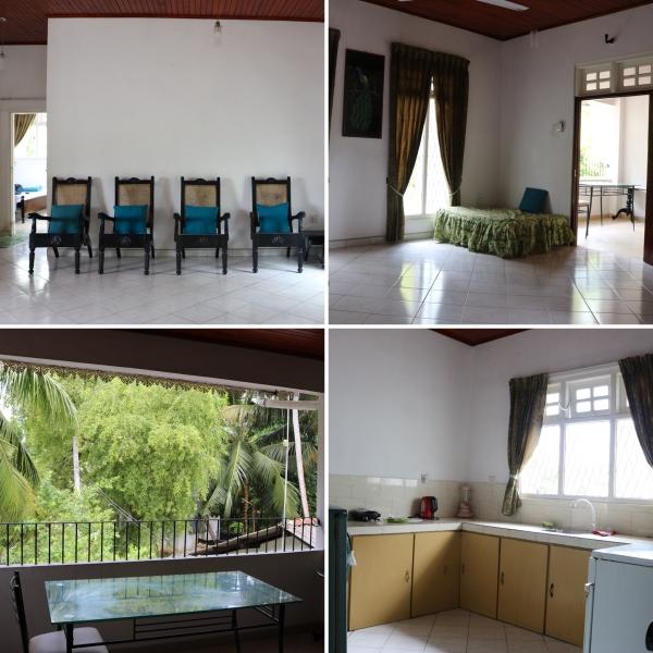 Anusha Apartment 15_Galle_Sri Lanka_1