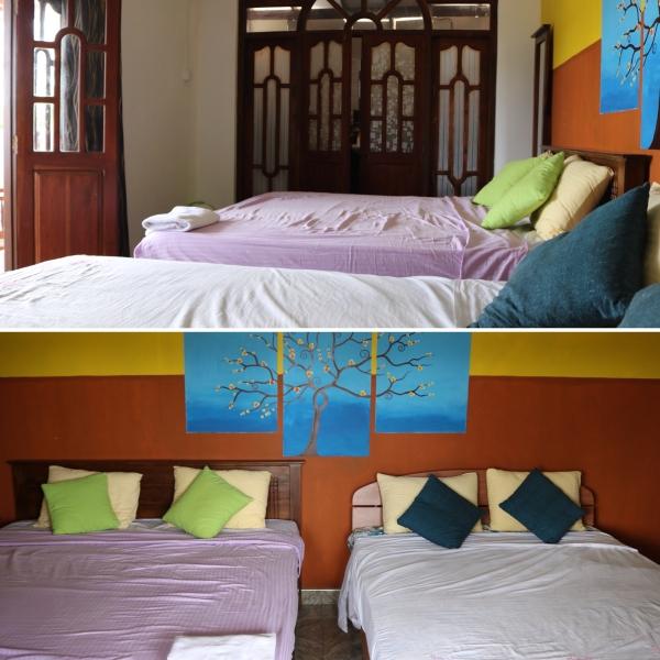 Aradhana Lake View Residence_Negombo_Sri Lanka