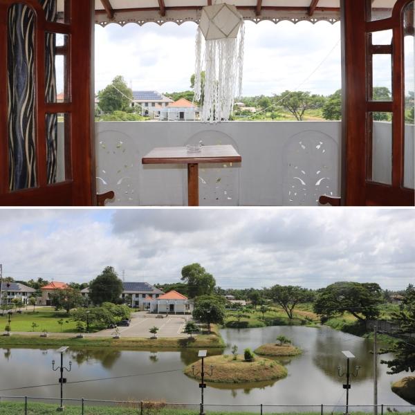 Aradhana Lake View Residence_Negombo_Sri Lanka_1