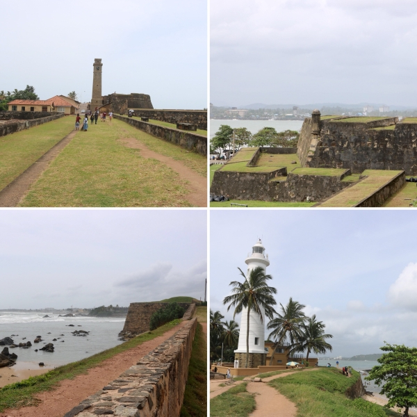 Galle Fort_Galle_Sri Lanka