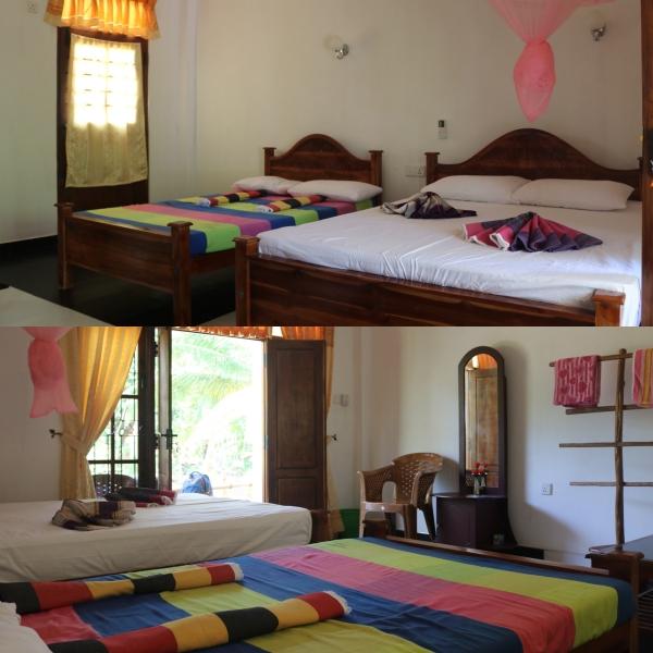 Aura Kavi Resort_Sigiriya_Sri Lanka_1