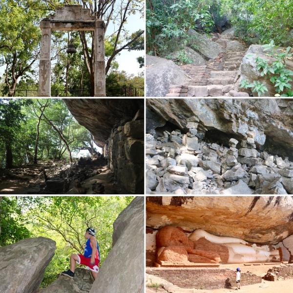 Climbing Pidurangala Rock_Sigiriya_Sri Lanka.jpg