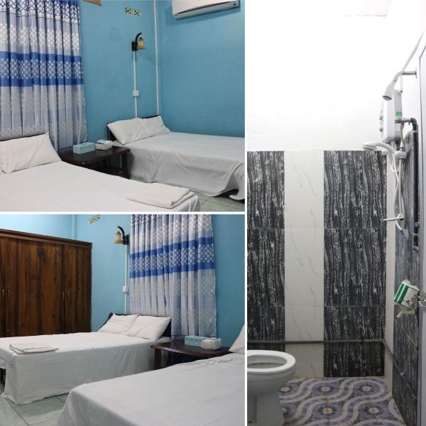 DockYard Inn_Trincomalee_Sri Lanka_1