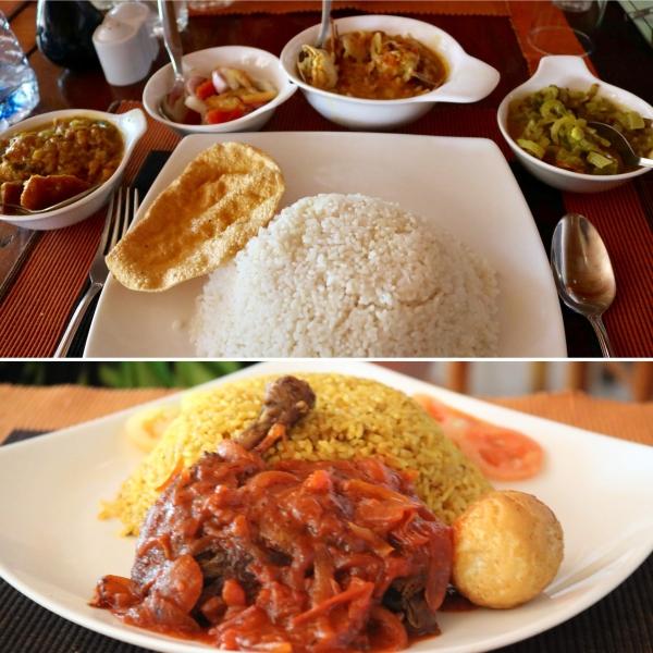 Green Park Hotel_Trincomalee_Sri Lanka
