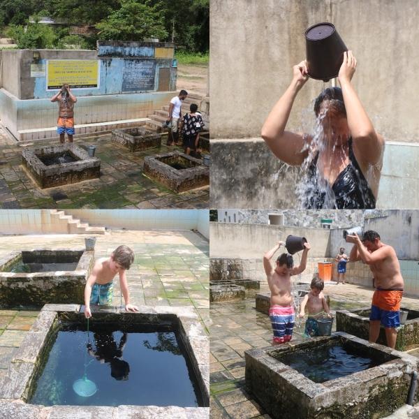 Kanniya Hot Water Wells_Trincomalee_Sri Lanka