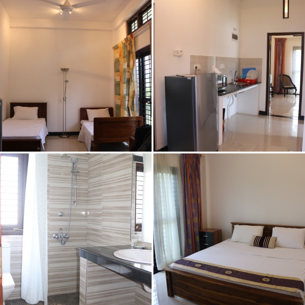 Yoho JMF Apartments_Negombo_Sri Lanka_1.jpg