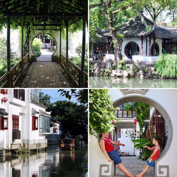 Suzhou_China