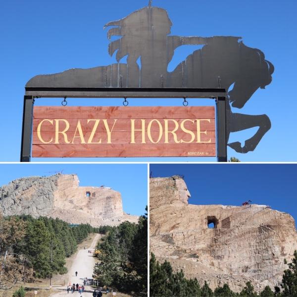 crazy horse memorial_south dakota_america