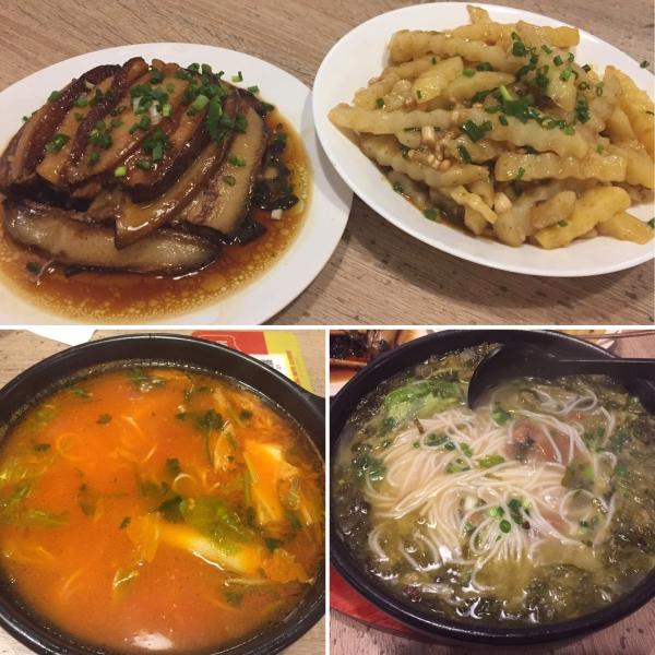 dinner_chengdu_china