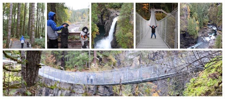 elk falls provincial park_campbell river_vancouver island_bc_canada
