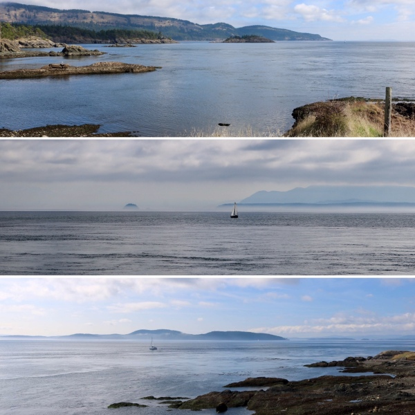 gowland point_pender island_bc_canada