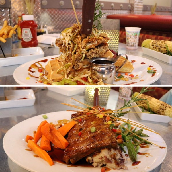hash house a go go_the linq_las vegas_nevada_america