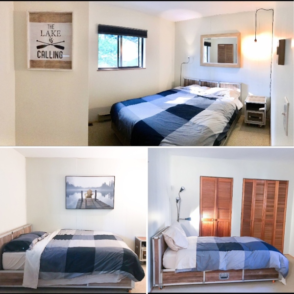 hideaway cottage with ocean view_pender island_bc_canada_1