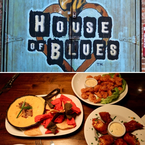 house of blues_new orleans_america