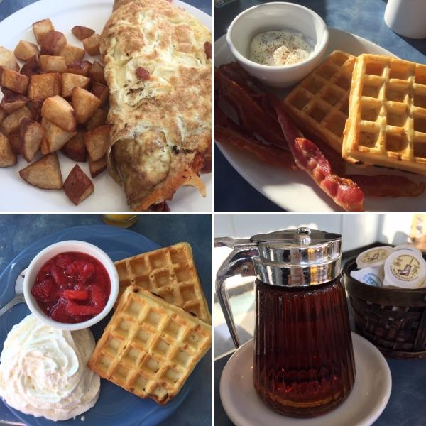 mom's cafe_sooke_vancouver island_bc_canada