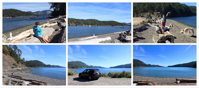 mortimer spit and medicine beach_pender island_bc_canada