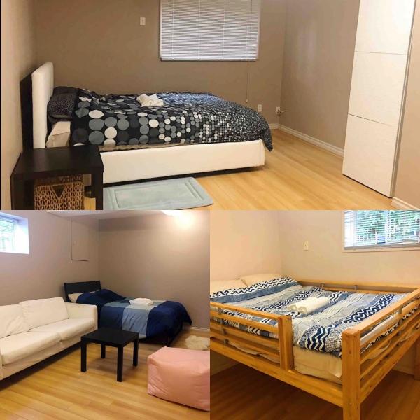 newly renovated 3 bedroom_burnaby_bc_canada