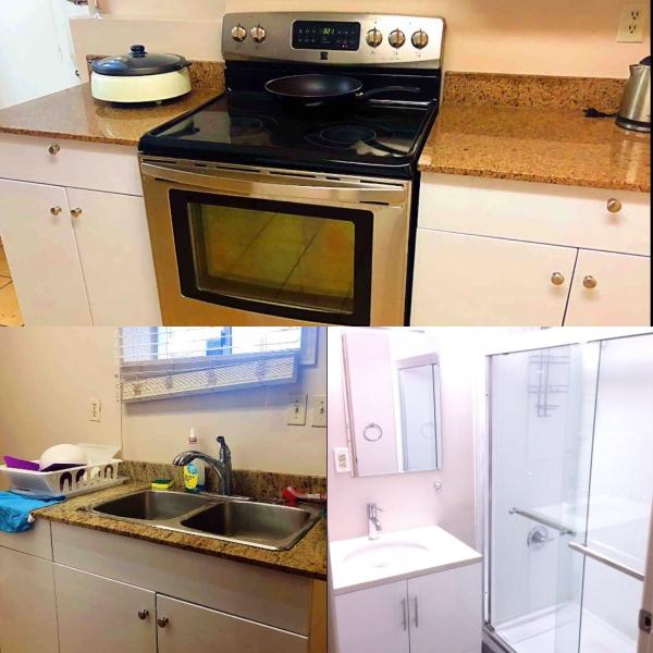 newly renovated 3 bedroom_burnaby_bc_canada_1