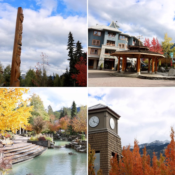 olympic village plaza_whistler_bc_canada