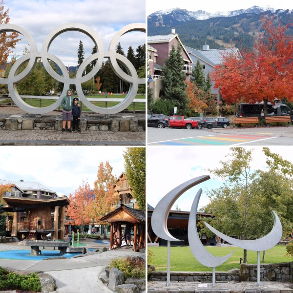 olympic village plaza_whistler_bc_canada_1