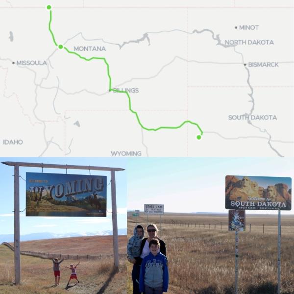 roadtrip map_1