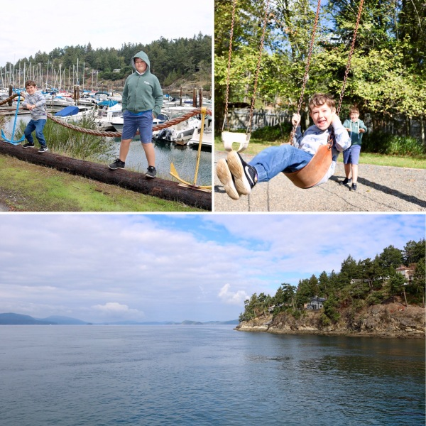 Thieves Bay Marina_Pender Island_BC_Canada.jpg