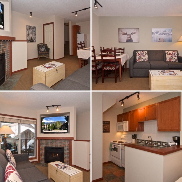 village townhome_whistler_bc_canada