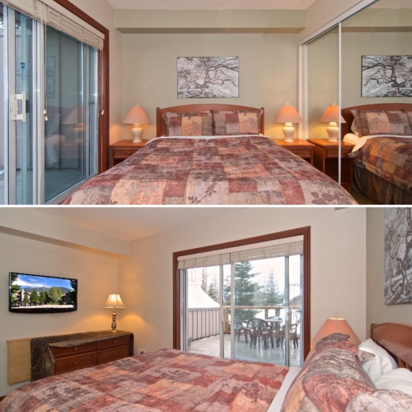 village townhome_whistler_bc_canada_1