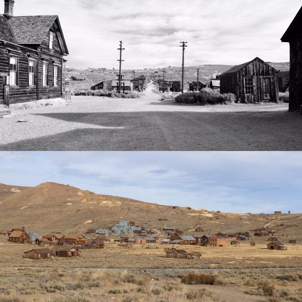 Bodie State Historic Park_California_America_3