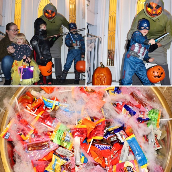 Halloween Trick or Treating_Oregon_America.jpg