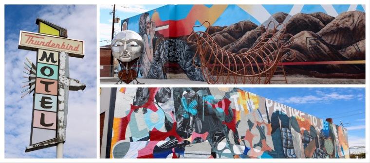 Reno Street Art_Nevada_America