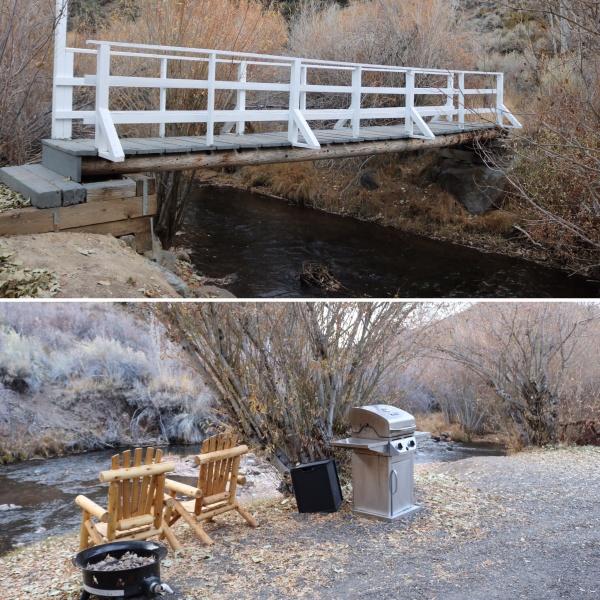 Virginia Creek Settlement_Willow Springs_California_America_2