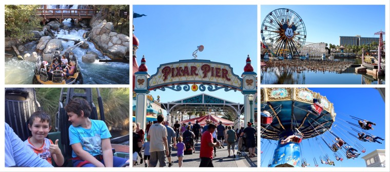 Disney California Adventure Park_Anaheim_California_America_1