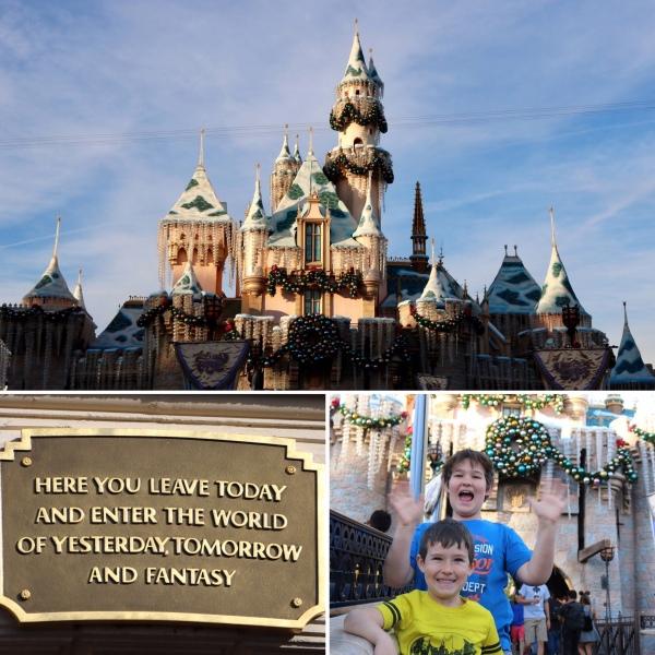 Disneyland_Anaheim_California_America