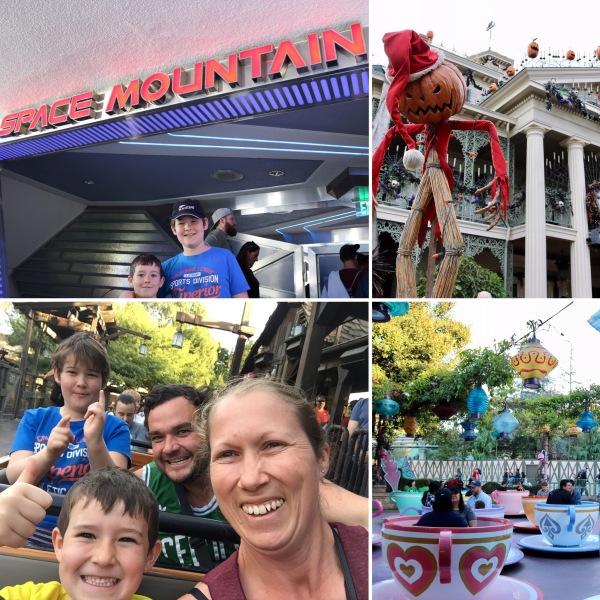 Disneyland_Anaheim_California_America_1