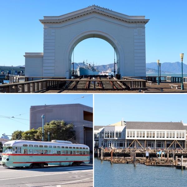 San Fransisco_California_America