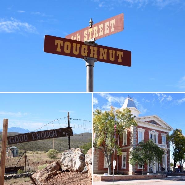 Tombstone_Arizona_America_1