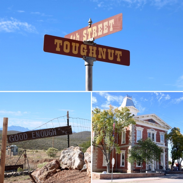 Tombstone_Arizona_America_1